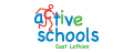 Active Schools East Lothian